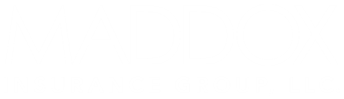 Maddox Insurance Group